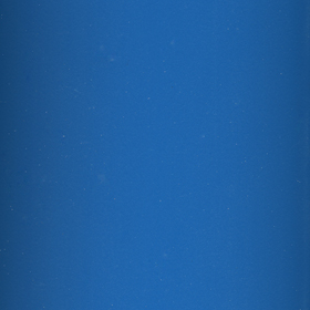 СТАНДАРТ синий, 5,4м