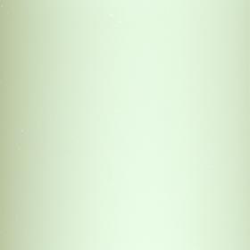 СТАНДАРТ зеленый, 5,4м