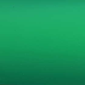 СТАНДАРТ т.зеленый, 5,4м