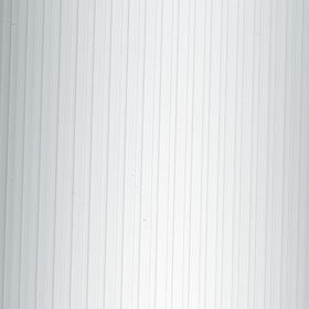 РИБКОРД белый, 5,4м