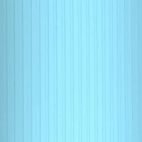 РИБКОРД голубой, 5,4м