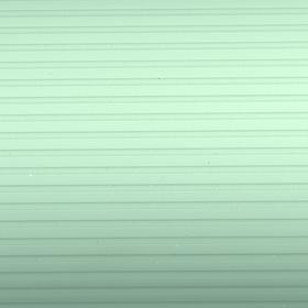 РИБКОРД зеленый, 5,4м