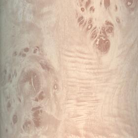 КАРЕЛИЯ коричневый, 5,4м