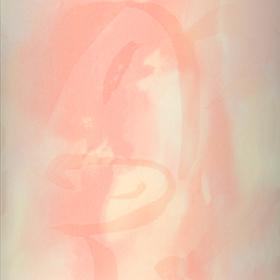 АКВАМАРИН персиковый, 5,4м
