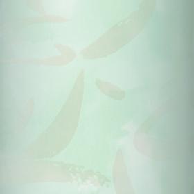 АКВАМАРИН бирюзовый, 5,4м