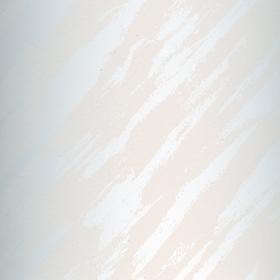 МРАМОР 2 белый, 5,4м