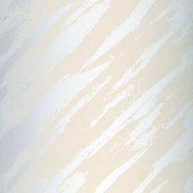 МРАМОР 2 бежевый, 5,4м