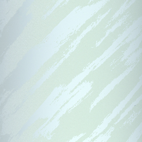 МРАМОР 2 зеленый, 5,4м