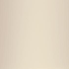 Алюминий 89 мм х 0,27, серый глянец