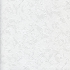 ШЁЛК 0225 белый Black-Out , 200см