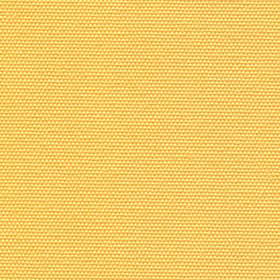 АЛЬФА 3465 ярко-желтый 200cm