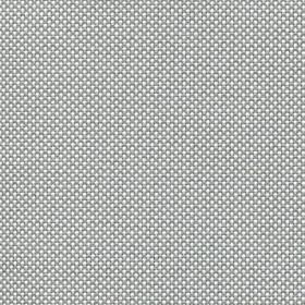 СКРИН 1608 св.серый 250см