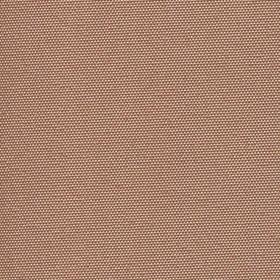 АЛЬФА BLACK-OUT 2868 св.коричневый 250cm