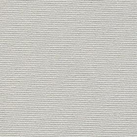ОМЕГА 1852 св. серый 250 см