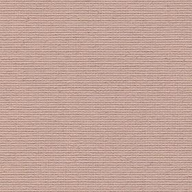 ОМЕГА 2748 капуччино 250 см