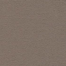 ОМЕГА 2870 коричневый 250 см