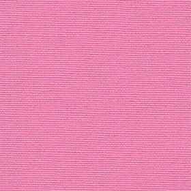 ОМЕГА 4201 ярко-розовый 250см