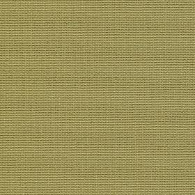 ОМЕГА 5586 оливковый 250 см