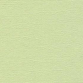 ОМЕГА 5850 св. зеленый 250 см