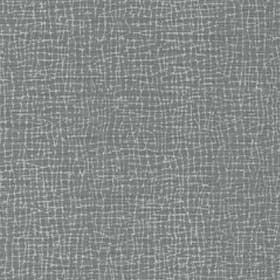 МАТРИЦА BLACK-OUTсерая 200см