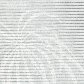 СИЕСТА белая 200см