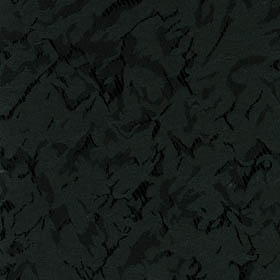 ШЁЛК 1908 черный, 200см