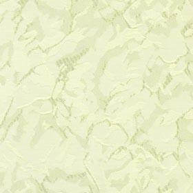 ШЁЛК 2261 св.лимонный, 200см