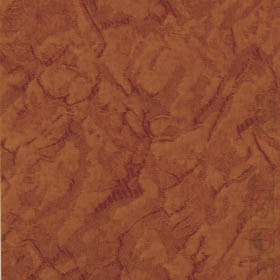 ШЁЛК 2863 оранжевый, 200см