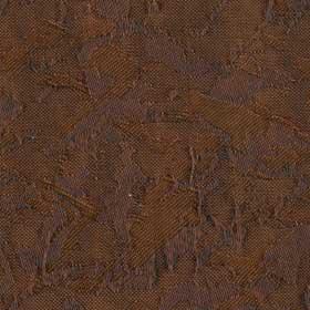 ШЁЛК 2871 коричневый Black-Out , 200см
