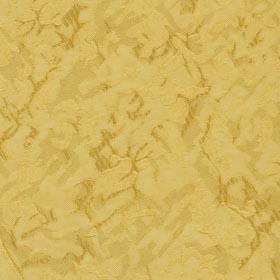 ШЁЛК 3465, желтый, 200см