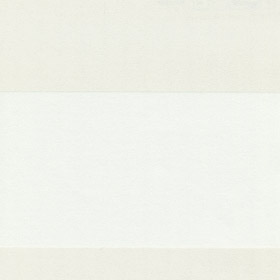 ПАЛАНГА 0225 белый 200 см