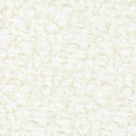 ЭШЛИ 0225 белый 200 см