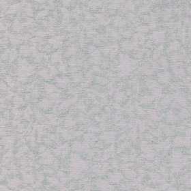 ЭШЛИ 1608 св.серый 200 см