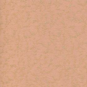 ЭШЛИ 2746 т.бежевый 200 см