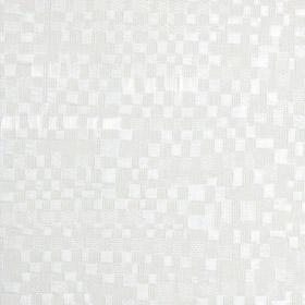 МАНИЛА 0225 белый, 200см
