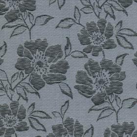 Камелия 1608 св. серый 270см