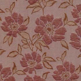 Камелия 4059 розовый 270см