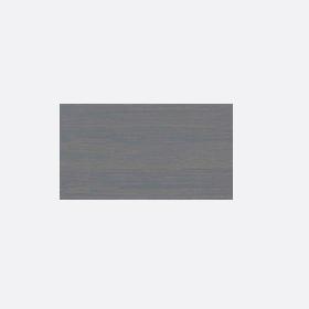 """Полоса бамбук серо-голубой 1"""", 120см"""