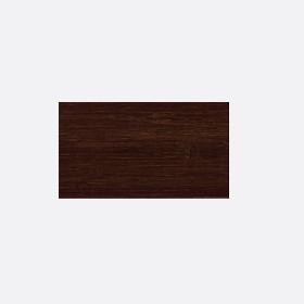 """Полоса бамбук махагони 1"""", 120см"""