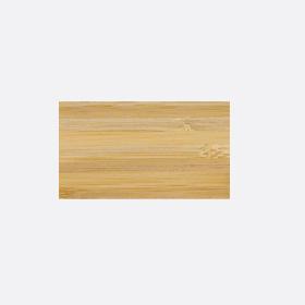 """Полоса бамбук натуральный 1"""", 120см"""