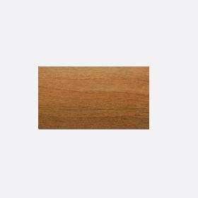 """Полоса бамбук кофе 1"""", 150см"""