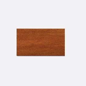 """Полоса бамбук черешня 1"""", 120см"""