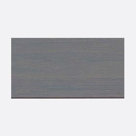 """Полоса бамбук серо-голубой 2"""", 150см"""
