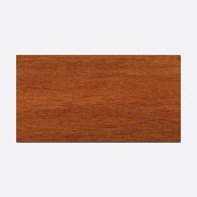 """Полоса бамбук черешня 2"""", 180см"""