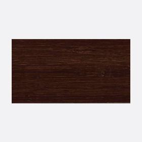 """Полоса бамбук махагони 2"""", 120см"""