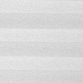 Креп, 0225, 235см