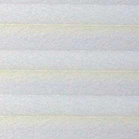 Креп перла, 0225, 235см
