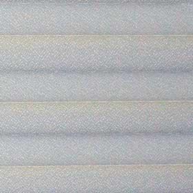 Креп перла, 1608, 235см