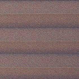 Креп перла, 2870, 235см