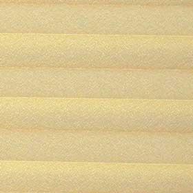 Креп перла, 3210, 235см